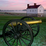 credit Monocacy National Battlefield BF_Secondary_Cannon_72.jpg