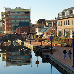 Carroll Creek_thumb.jpg