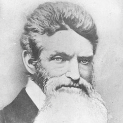 John Brown headshot_thumb.jpg