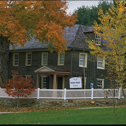 Union Mills Homestead_thumb.jpg