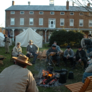 Carroll_CCFM_Winter Encampment_3.JPG