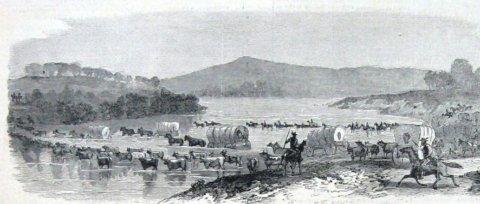 EarlysRetreat1864.jpg
