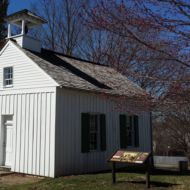 Black History in the Heart of the Civil War Heritage Area
