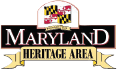 maryland-logo.png